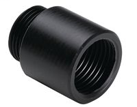 A-B 440A-A09042 M20 TO 1/2NPT ADAPTER
