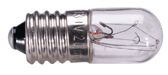 A-B 440A-A09055 110VAC LAMP FOR INDICATOR