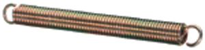 A-B 440E-A13078 TENSIONER SPRING