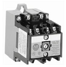 Allen Bradley 700-P000A24 600 Volt Industrial Relay