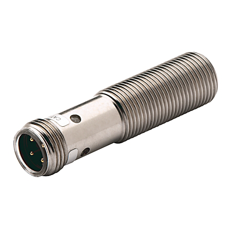Allen-Bradley 872C-DH15NP30-D4 Inductive Proximity Sensor