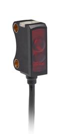 Allen-Bradley 42KD-P2LAT1-Y4 42KD Photoelectr