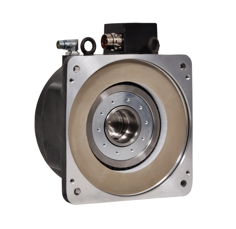 1326AB Series PM Servo Motors