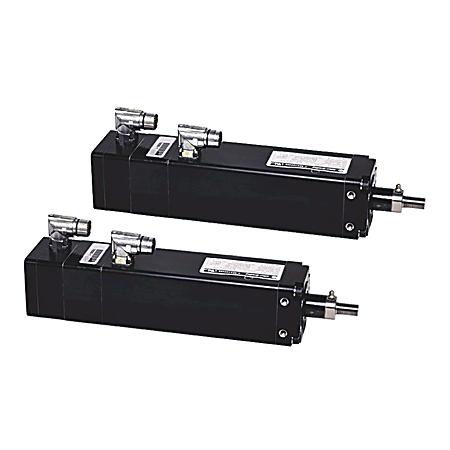 Linear Mtr/Actuator