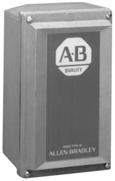 Allen-Bradley 836-C8S Electro Mechanical Pressure Control Switch