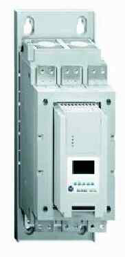 Allen-Bradley 150-F317NBRD SMC Flex Smart Mot