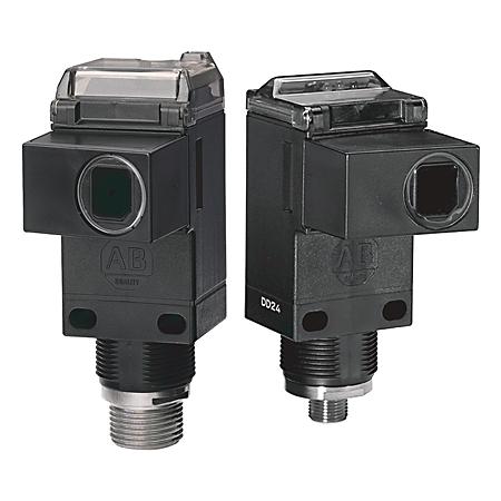 Allen-Bradley 42GTC-9203-QD1 Series 9000 General Purpose Sensor