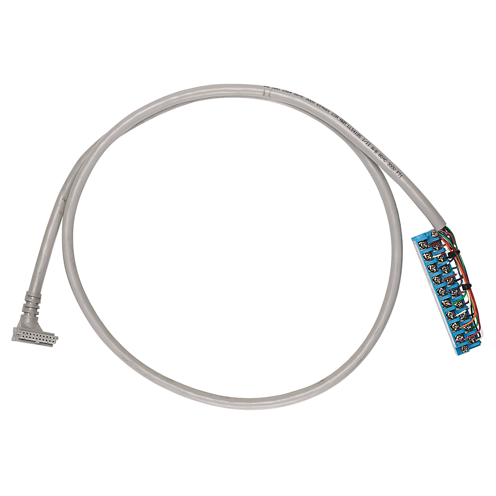 Allen-Bradley 1492-CABLE010CR Digital Cable C