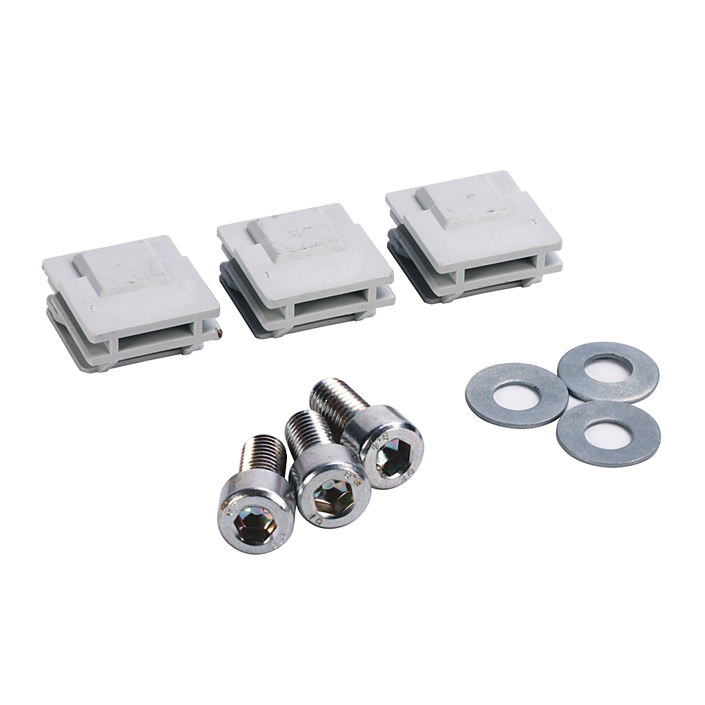 A-B 140G-I-ECM 140G Circuit-Breaker