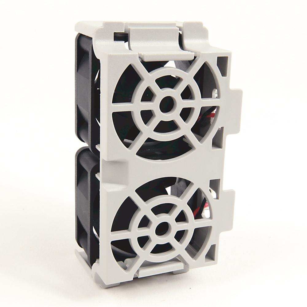 Allen-Bradley SK-U1-FAN2-B1 Powerflex 4/40/40P Fan Replacement Kit