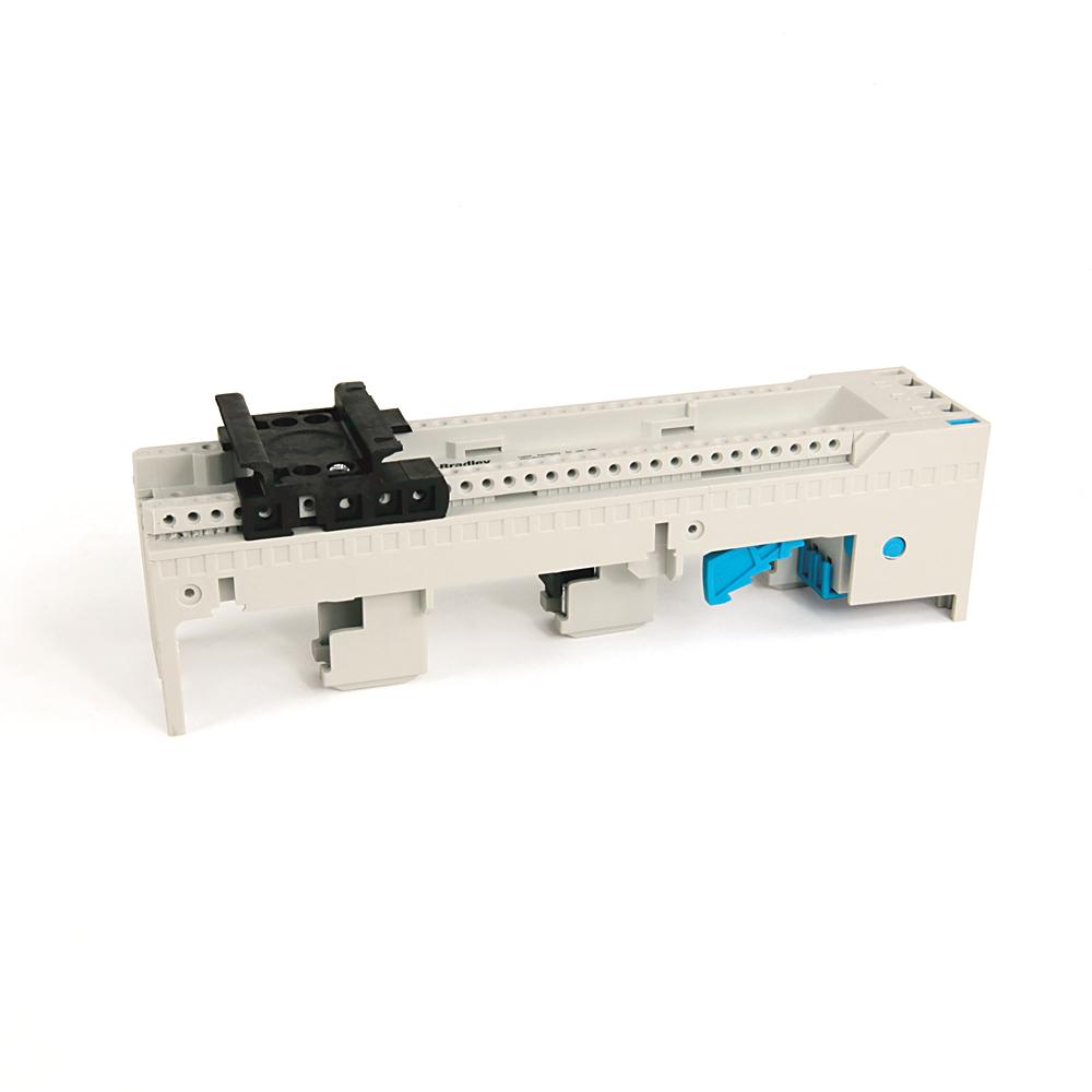 MCS Bus Bar Module with Wires - Short - 141A-Gs45Rr25