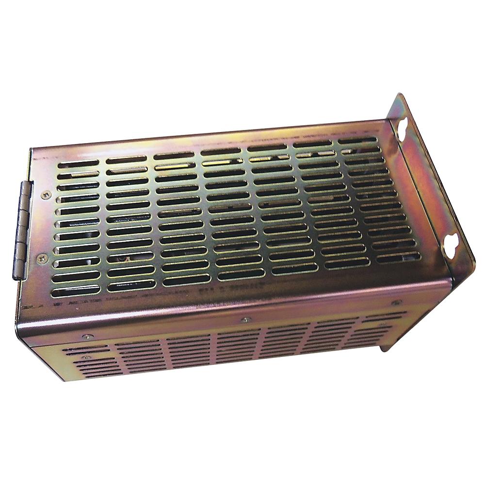 Allen-Bradley 2090-SR040-09 Kinetix 40 Ohm Sh