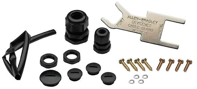 DeviceBox Kit