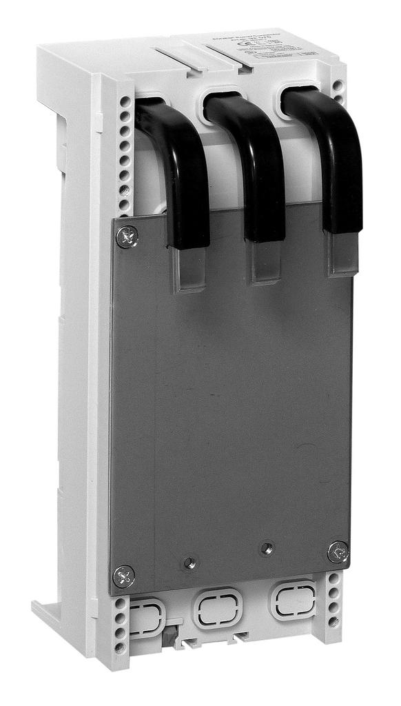 Allen-Bradley 141A-GHB Bus Bar Adapter Module