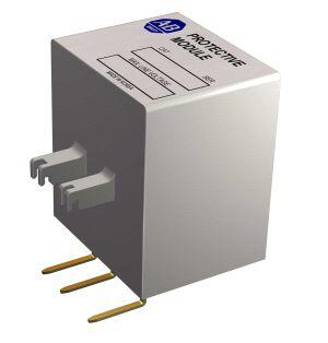 Allen-Bradley 150-C86 SMC-3 Accessory