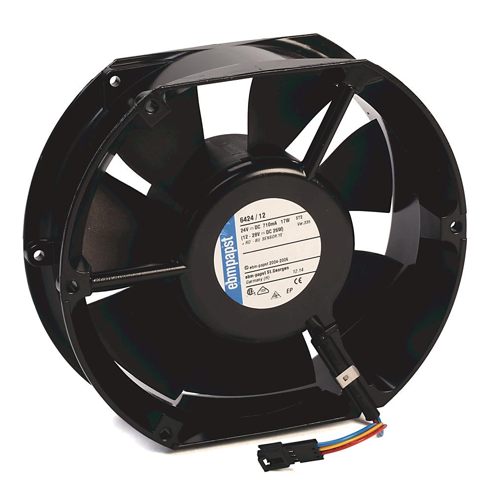 PowerFlex 700L Options & Accessories