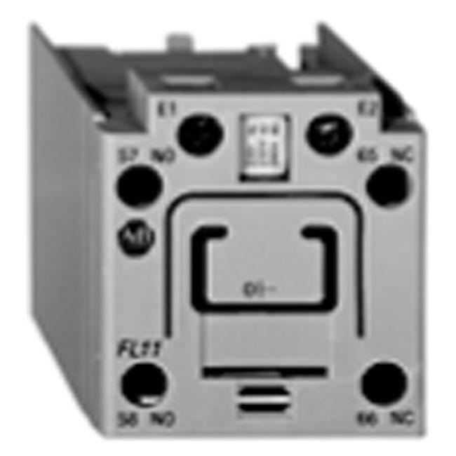 Allen-Bradley 100-FL11D Mechanical Latch