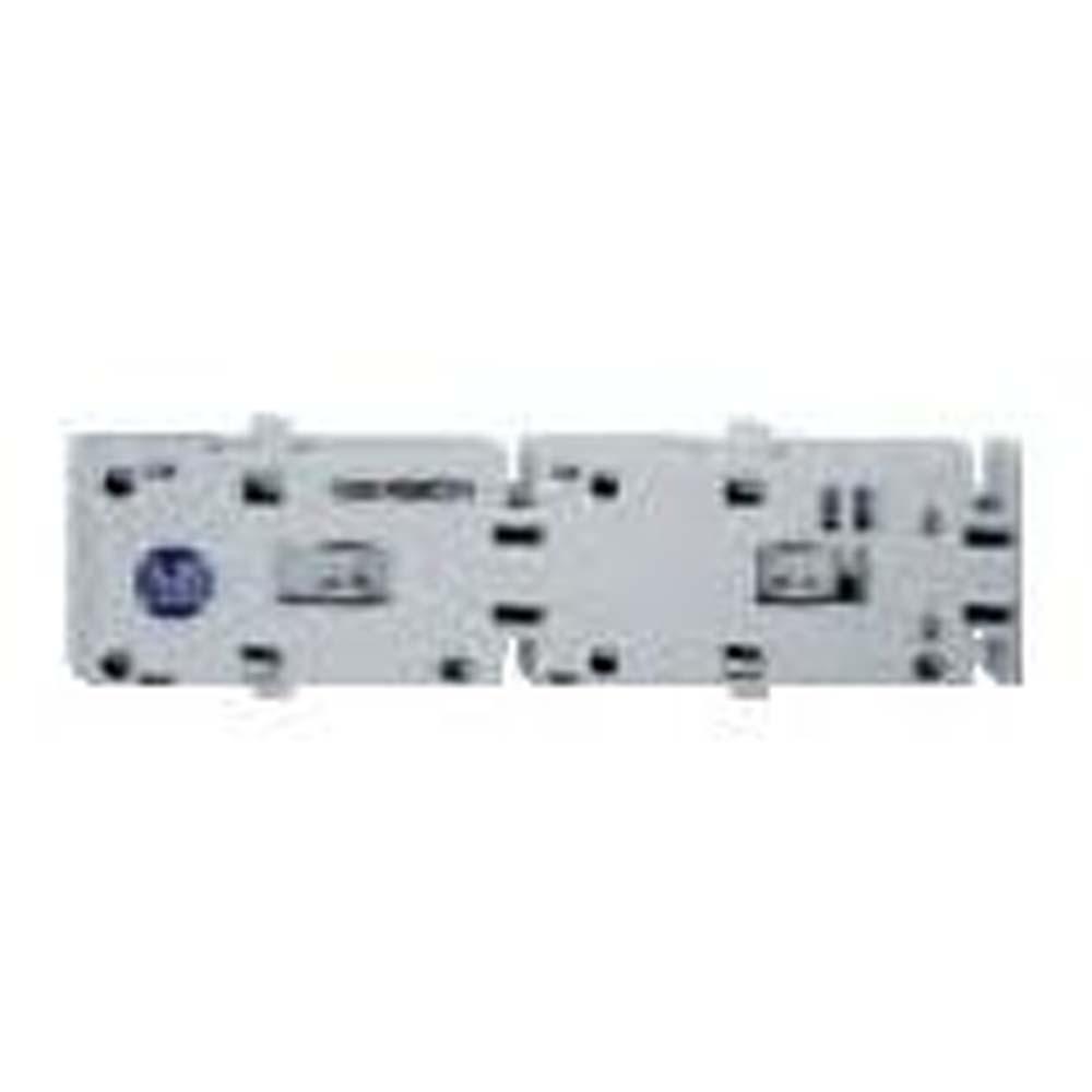 A-B 100-KMCH Mechanical Interlock