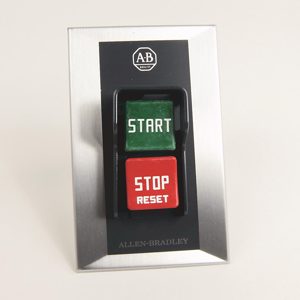 P.B. ASSY FOR MANUAL SWITCH - 40189-062-51