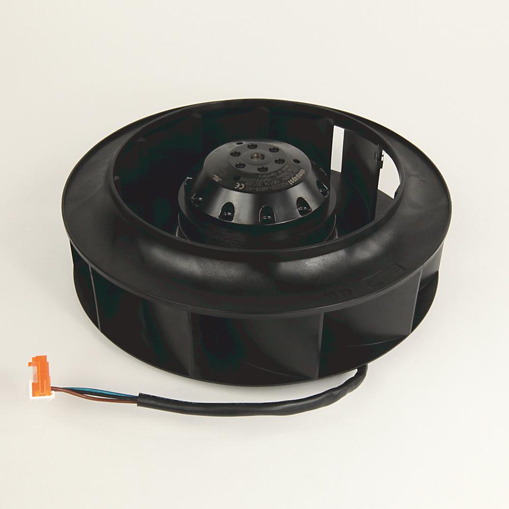 Allen-Bradley SK-G9-FAN1-F6 Powerflex 700 Heat Sink Fan Kit