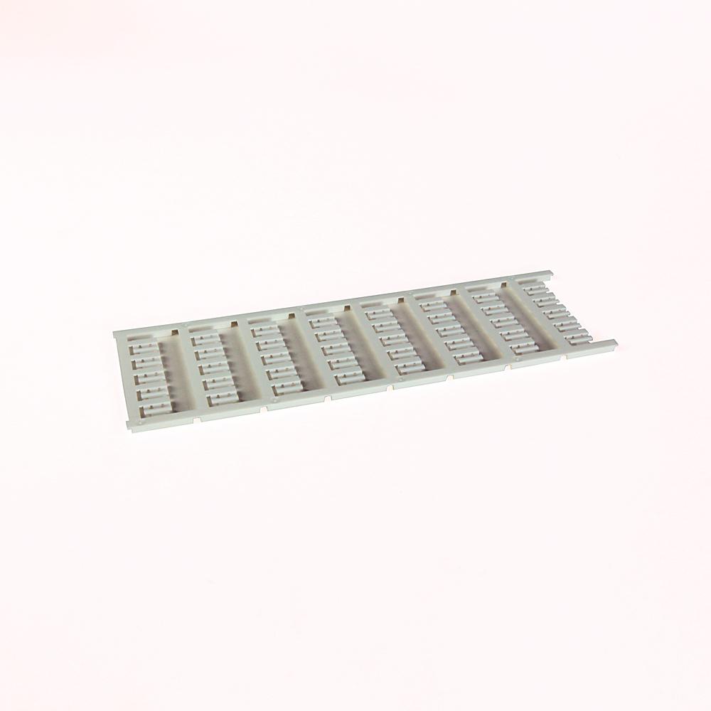 Allen-Bradley 1492-MWC3-21 IEC 4.25 x 21 mm W