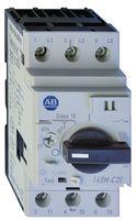 Allen-Bradley 140M-C2N-A40 Motor Circuit Prot