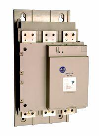 Allen-Bradley 150-C251NBD SMC-3 251A Smart Mo