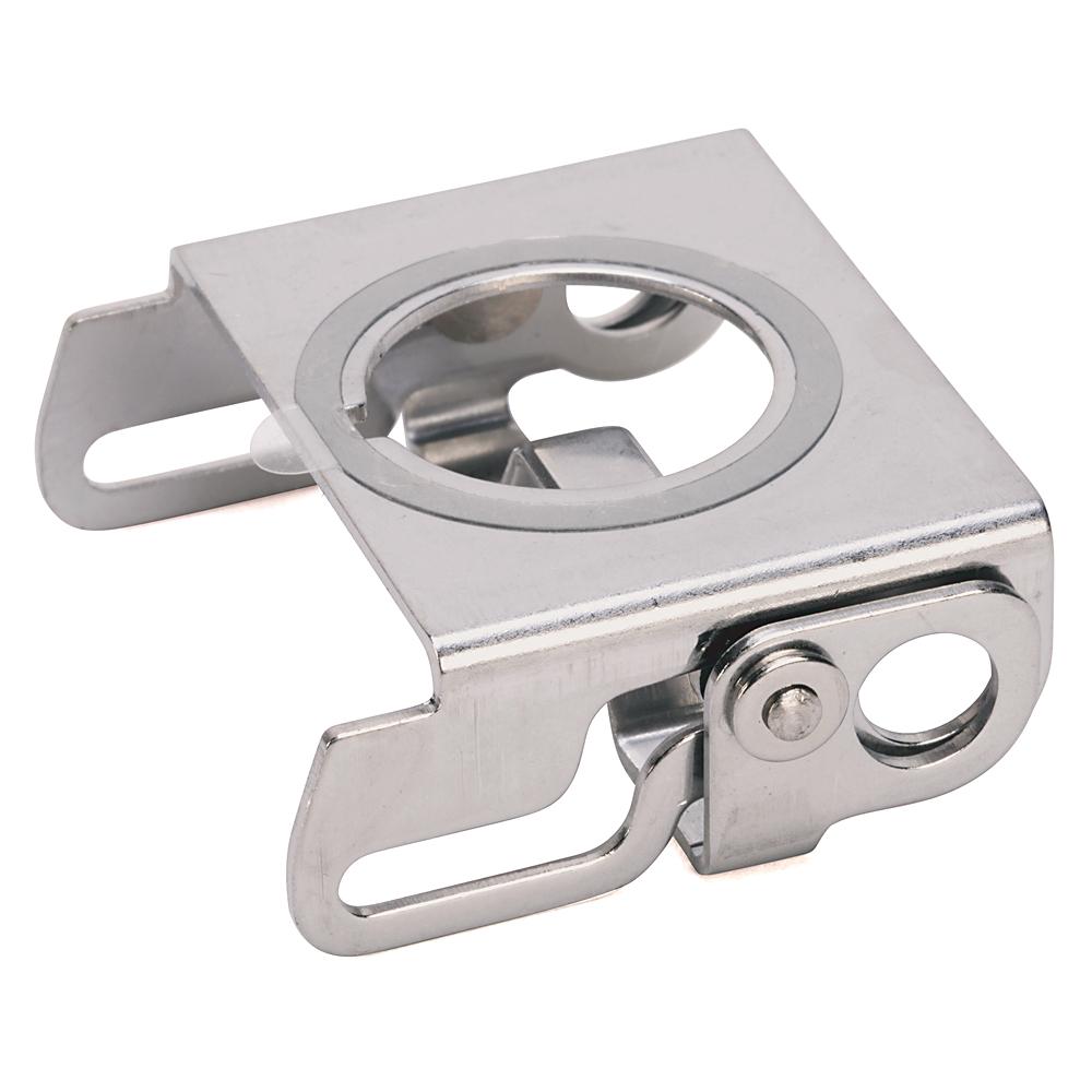 Allen Bradley 800F-AFL1 22 mm Push Button Locking Attachment
