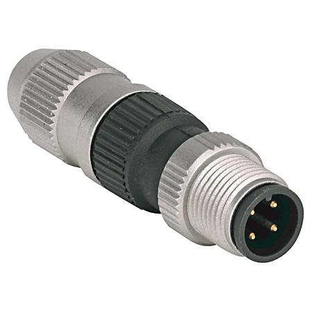 Allen-Bradley 889D-F4CE-H DC Micro Cable