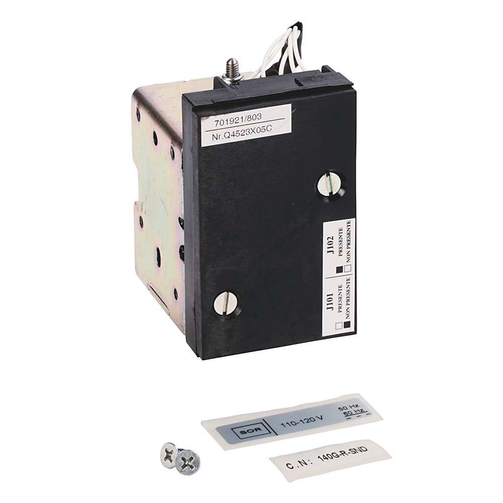 Allen-Bradley 140G-R-SNA 140G Circuit-Breaker