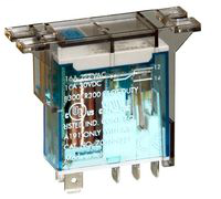 Allen Bradley 700-HN226 Flange Mount Adapter