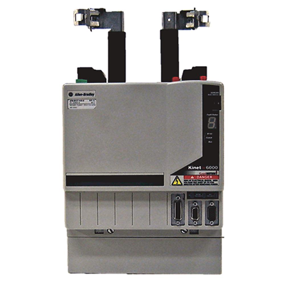 Allen-Bradley 2094-BL02 Kinetix Line Interfac