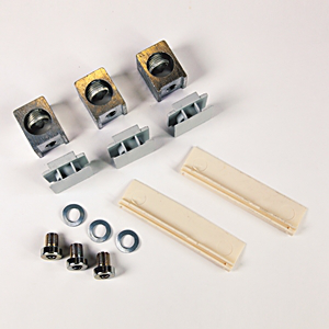 Allen Bradley 140G-K-TLC13 Molded Case Circuit Breaker Terminal Lug