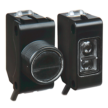 Photoelectric Sensors & Accessories
