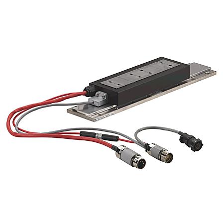 Allen-Bradley LDC-C050300-DHT20 LDC-Series Li