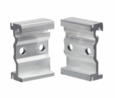 Power Supply Accessories, Mounting Bracket for XL