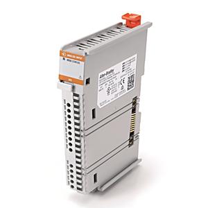 Allen-Bradley 5069-IF8 Compact 5000 Analog In