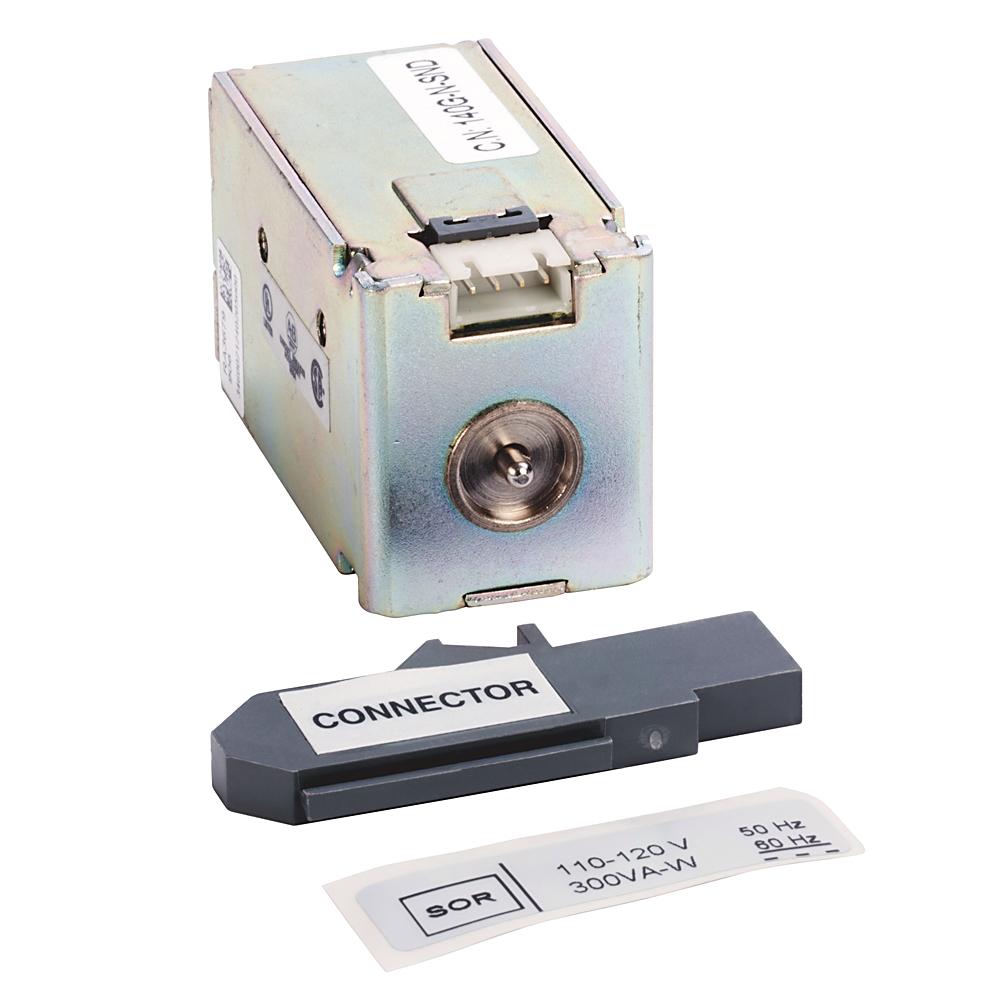 Allen-Bradley 140G-N-SND 140G Circuit-Breaker