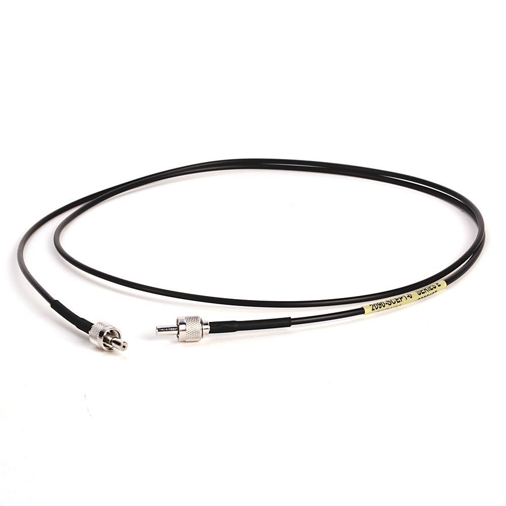 Allen-Bradley 2090-SCEP1-0 Kinetix 1-1 m Fiber Optic Cable