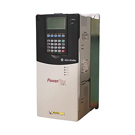 PowerFlex 700