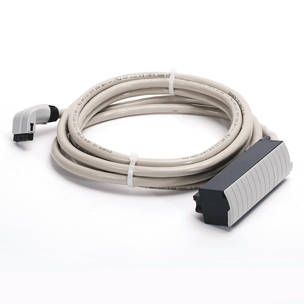 Allen-Bradley 1492-CABLE030TBNH Digital Cable