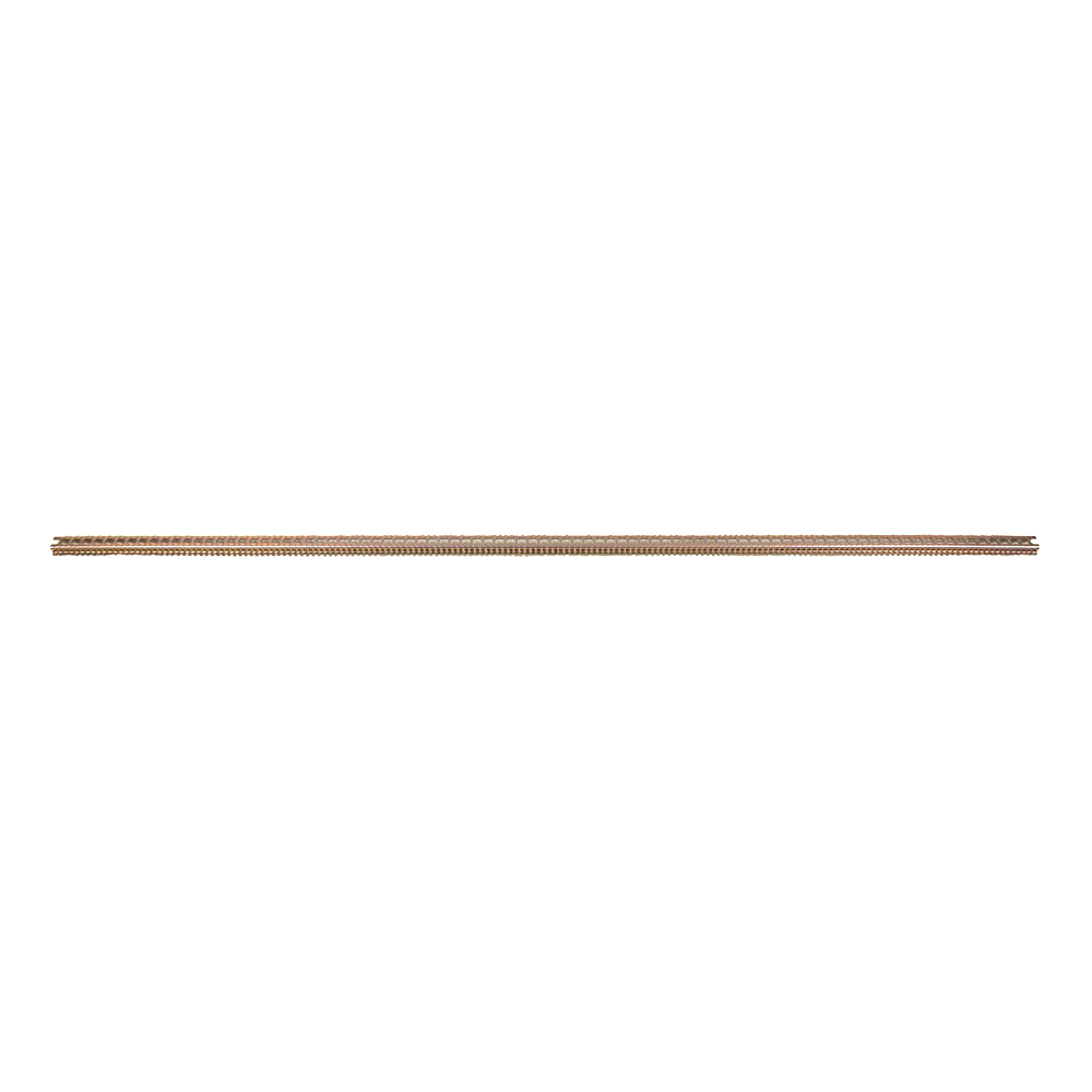 Allen-Bradley 1492-N1 36.60 Inch Mounting Rail