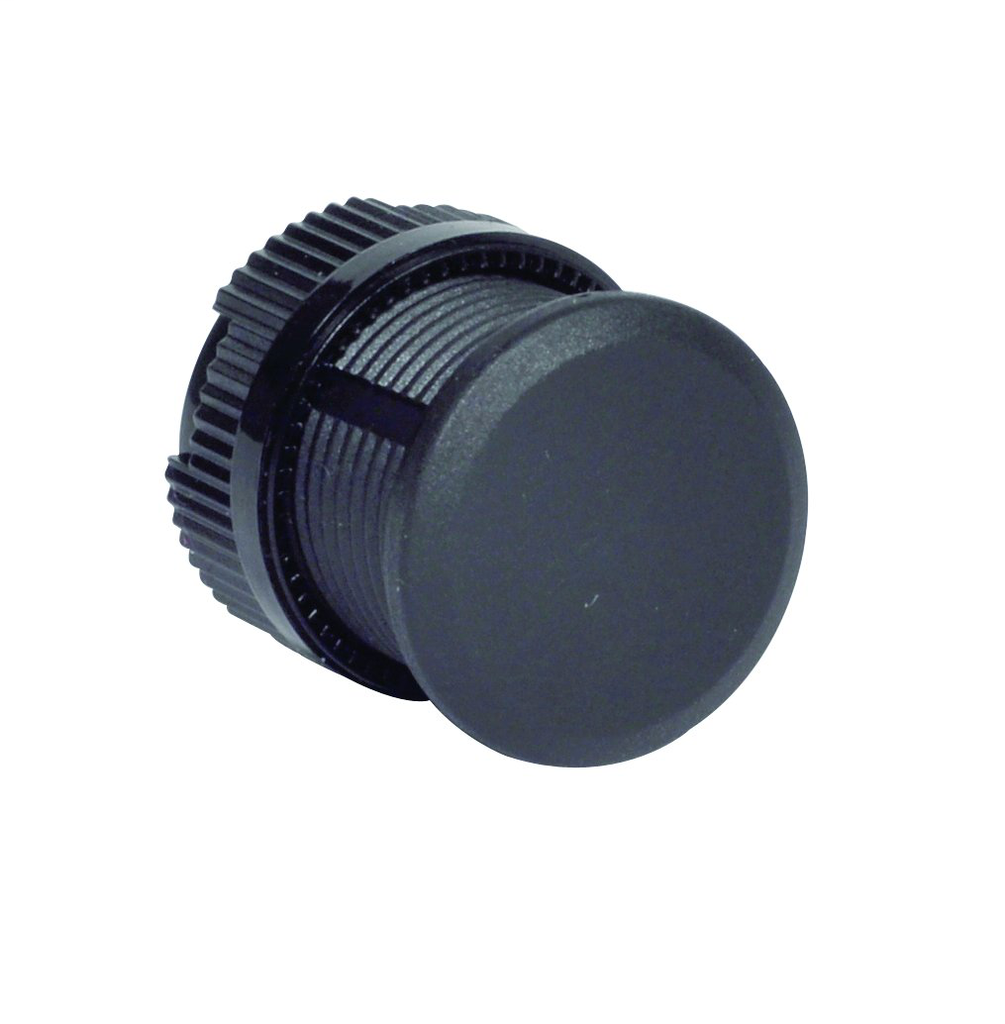 Hole Plug (Qty. of 10)