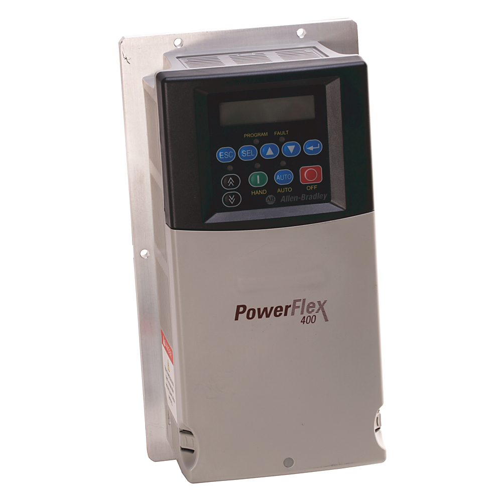 PowerFlex 400