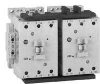 A-B 104-C85DJ22 IEC 85 A Reversing