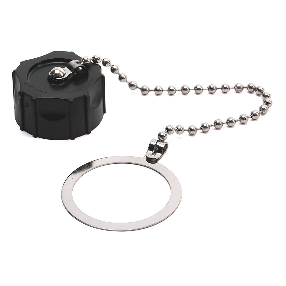 Allen Bradley 1585BP-FCAP Plastic Variant 1 Protective Cap for Outlet