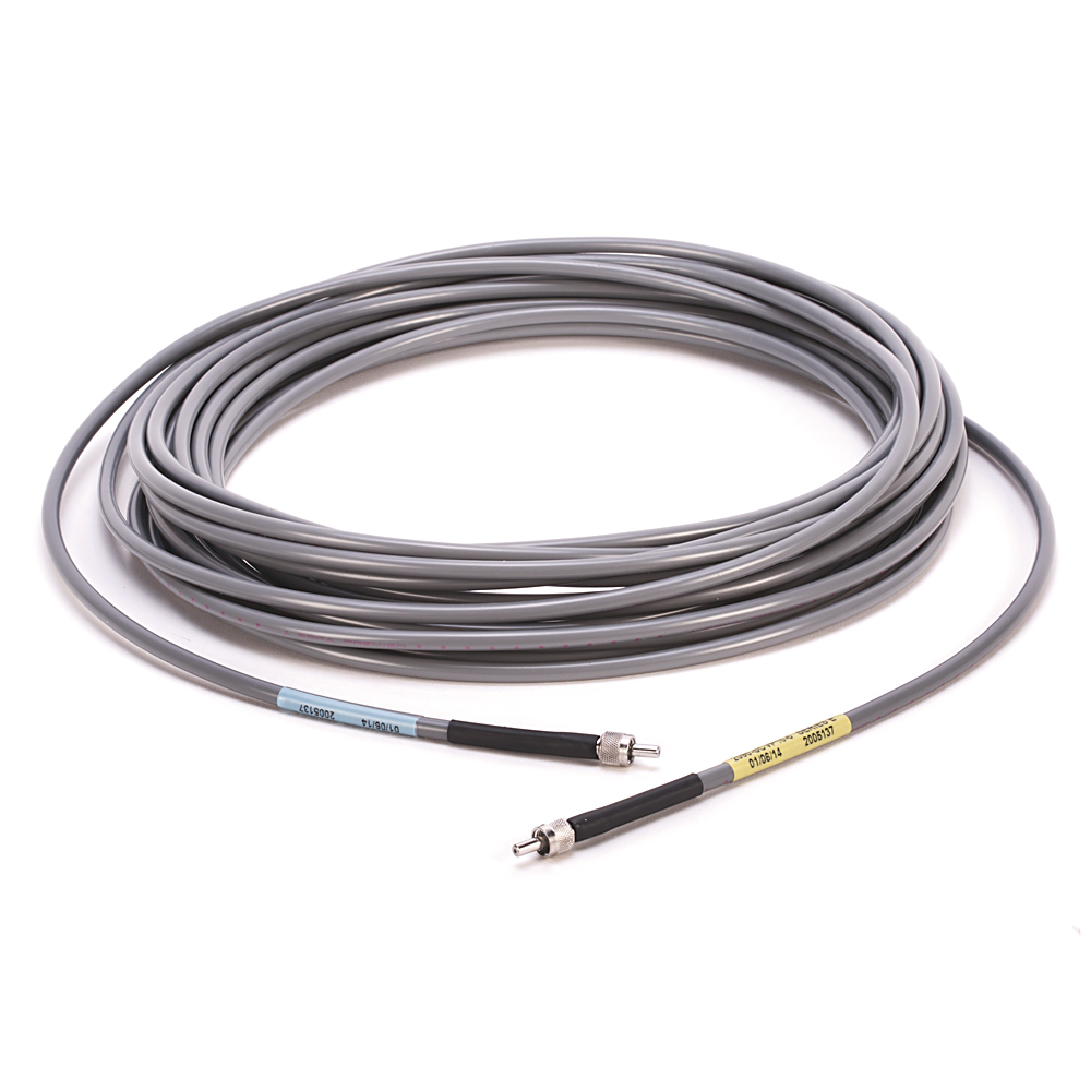 Allen-Bradley 2090-SCVP10-0 Kinetix 10-10 m Fiber Optic Cable