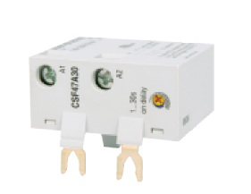 Allen Bradley 100-CSF47 24 to 240 VAC Control Module