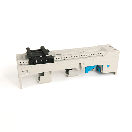 MCS Bus Bar Module with Wires - Short - 141A-Gs45Rr25
