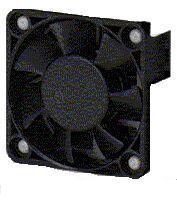 Fan (for 150-C3...37/150-D3...64)